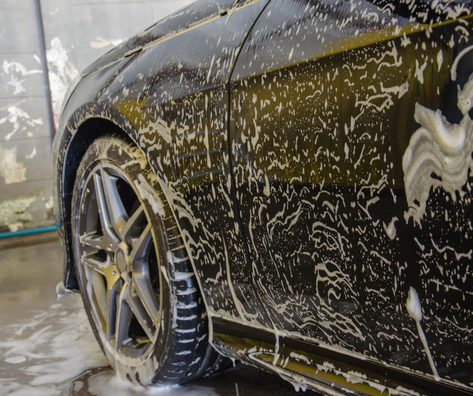 Car Wash (2)-1