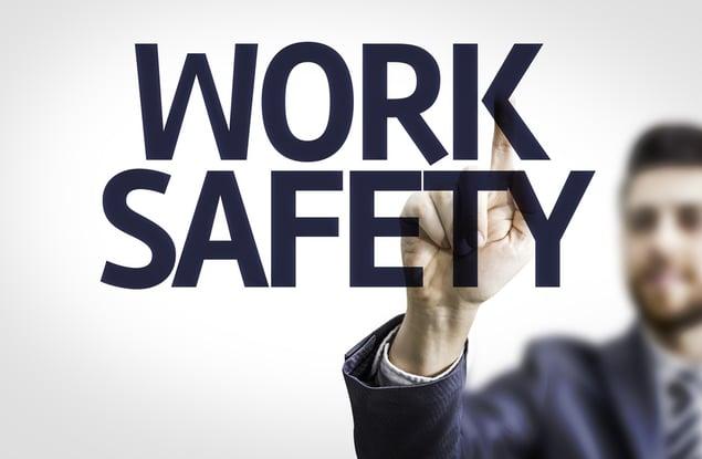 Work Safety.jpeg