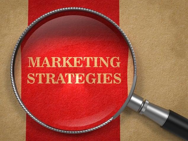 Marketing Strategies.jpeg
