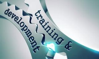 Training and Development.jpeg